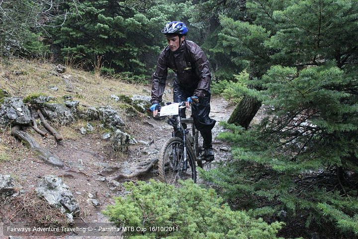 5th Adventure Cup 2010 (17)