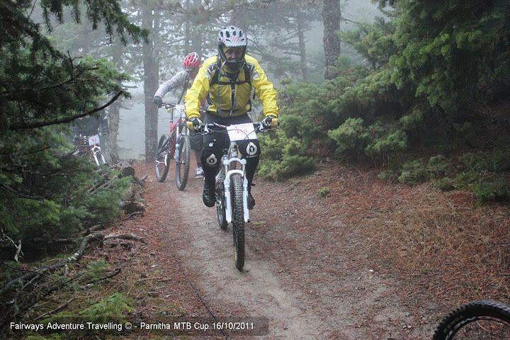 5th Adventure Cup 2010 (19)