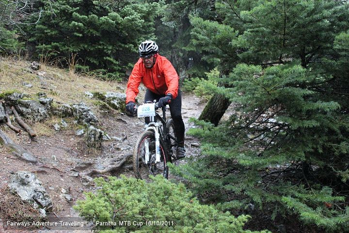 5th Adventure Cup 2010 (22)
