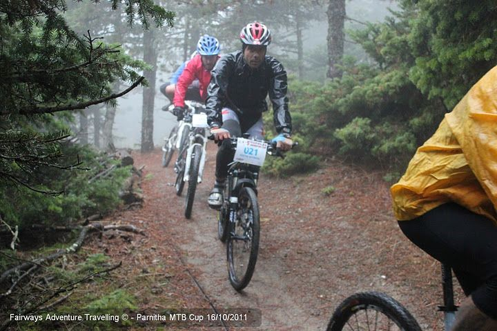 5th Adventure Cup 2010 (25)