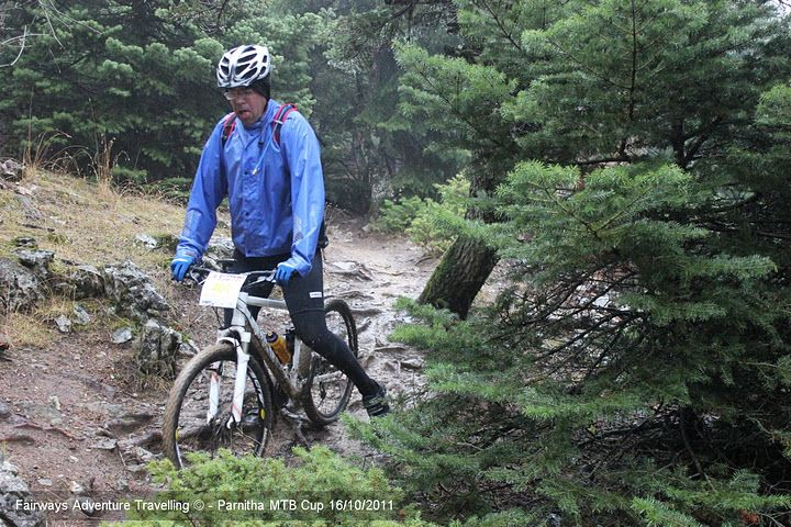 5th Adventure Cup 2010 (29)