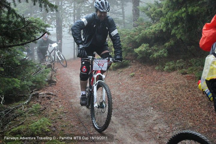 5th Adventure Cup 2010 (30)