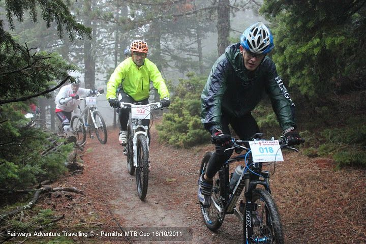 5th Adventure Cup 2010 (31)