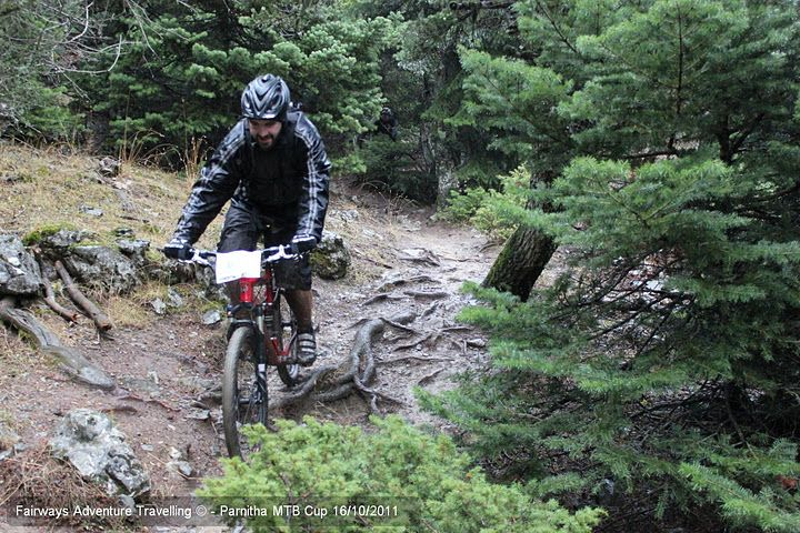 5th Adventure Cup 2010 (32)