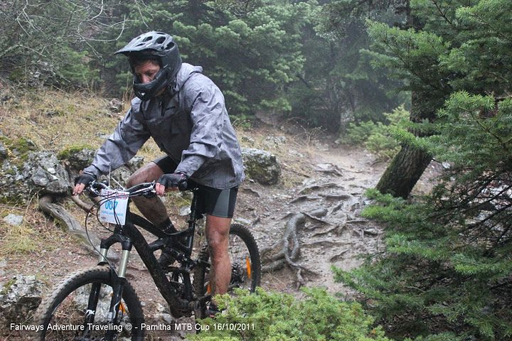 5th Adventure Cup 2010 (35)