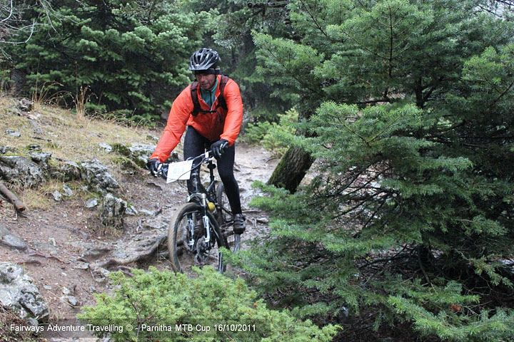 5th Adventure Cup 2010 (36)
