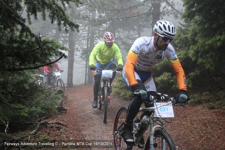 5th Adventure Cup 2010 (38)