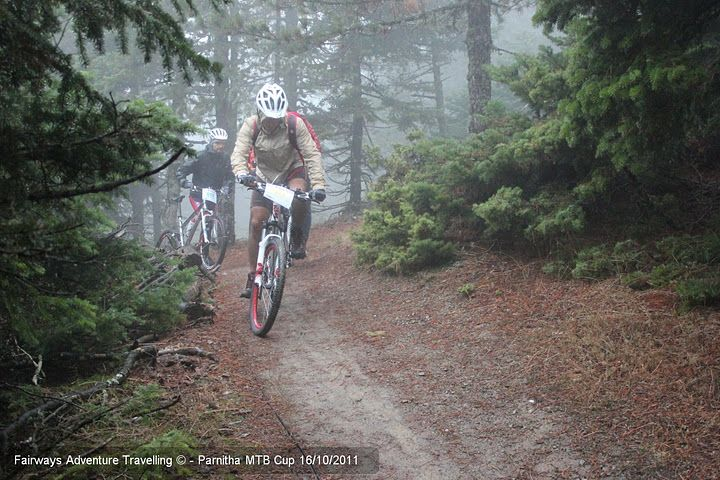 5th Adventure Cup 2010 (39)