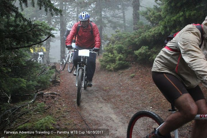 5th Adventure Cup 2010 (5)