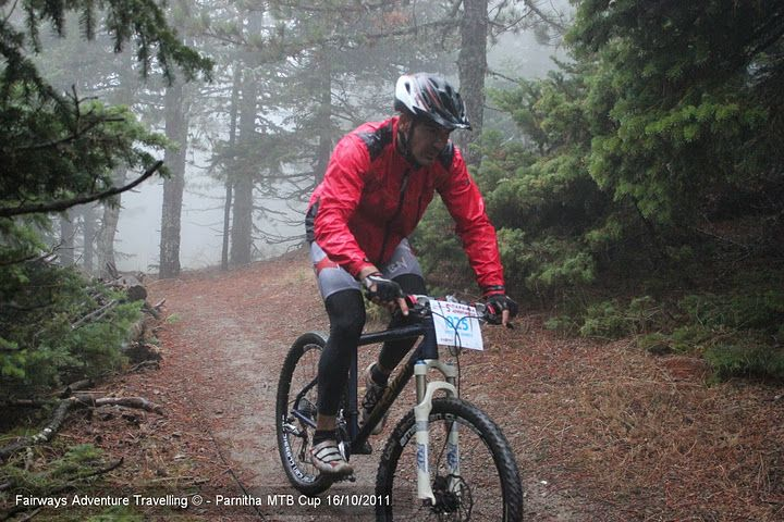5th Adventure Cup 2010 (6)