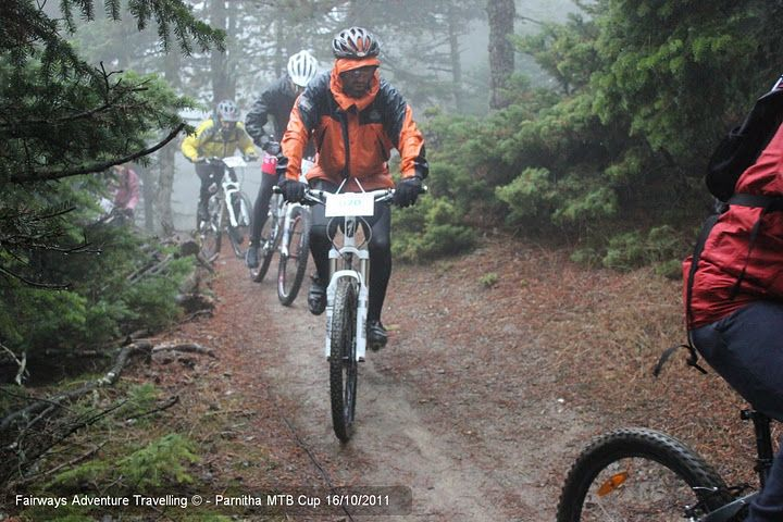 5th Adventure Cup 2010 (9)