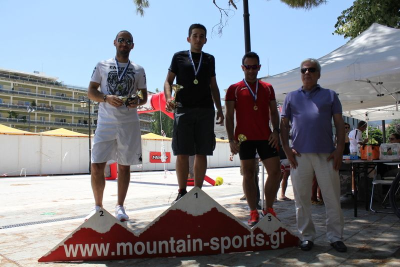 5th MTR CUP 2012 (8)