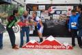 7th MTB CUP 2012 (10)