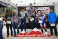 7th MTB CUP 2012 (16)
