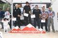 7th MTB CUP 2012 (20)