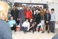 7th MTB CUP 2012 (22)