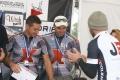 7th MTB CUP 2012 (26)