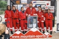 7th MTB CUP 2012 (28)