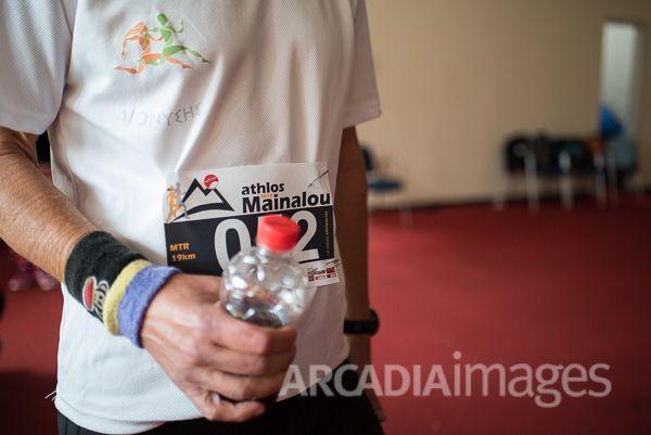Athlos-Mainalou-RUN-024