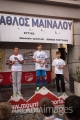 Athlos-Mainalou-RUN-490
