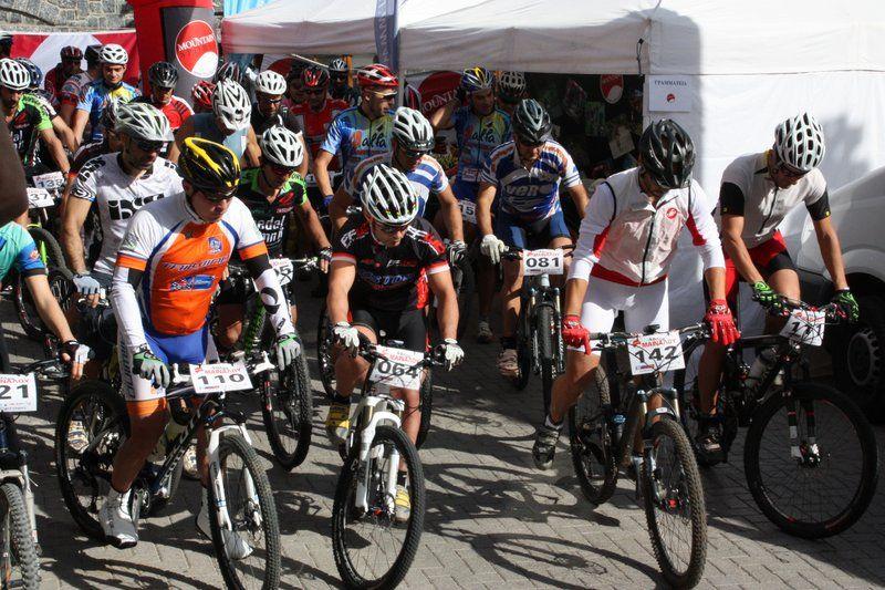 athlos mainalou bike 2012 (11)