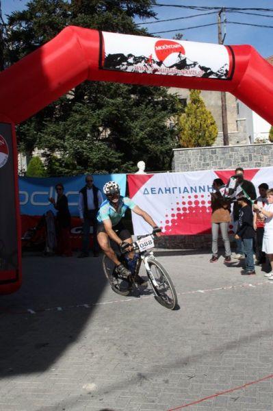 athlos mainalou bike 2012 (12)