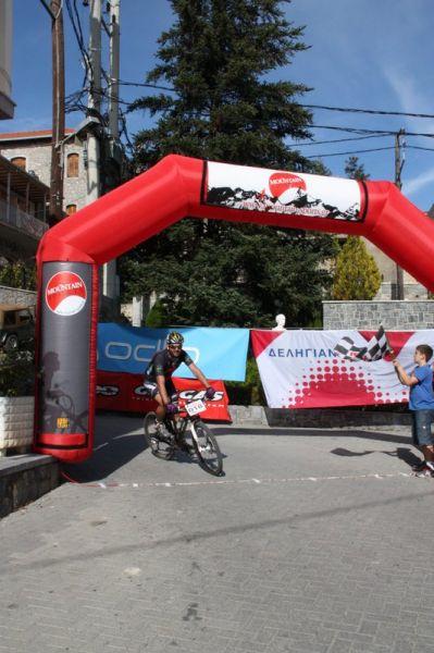 athlos mainalou bike 2012 (13)