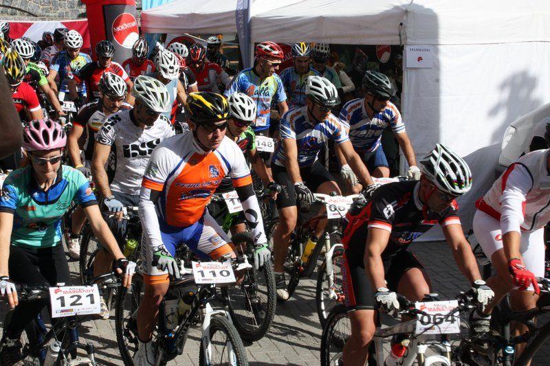 athlos mainalou bike 2012 (15)