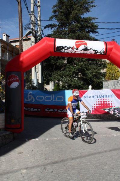 athlos mainalou bike 2012 (16)