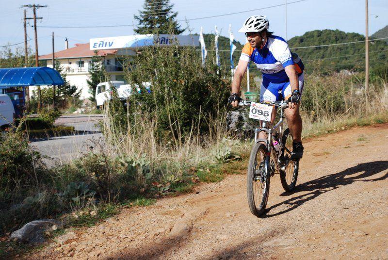 athlos mainalou bike 2012 (17)