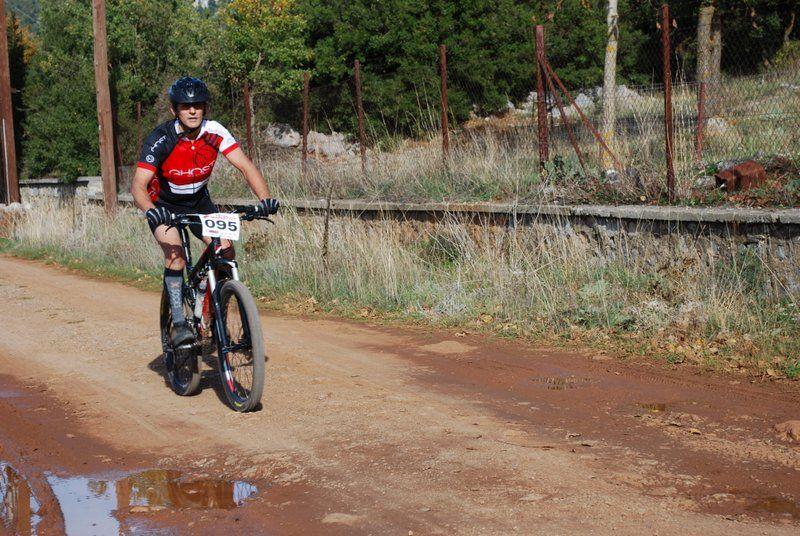 athlos mainalou bike 2012 (18)