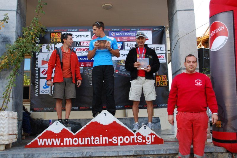 athlos mainalou bike 2012 (22)