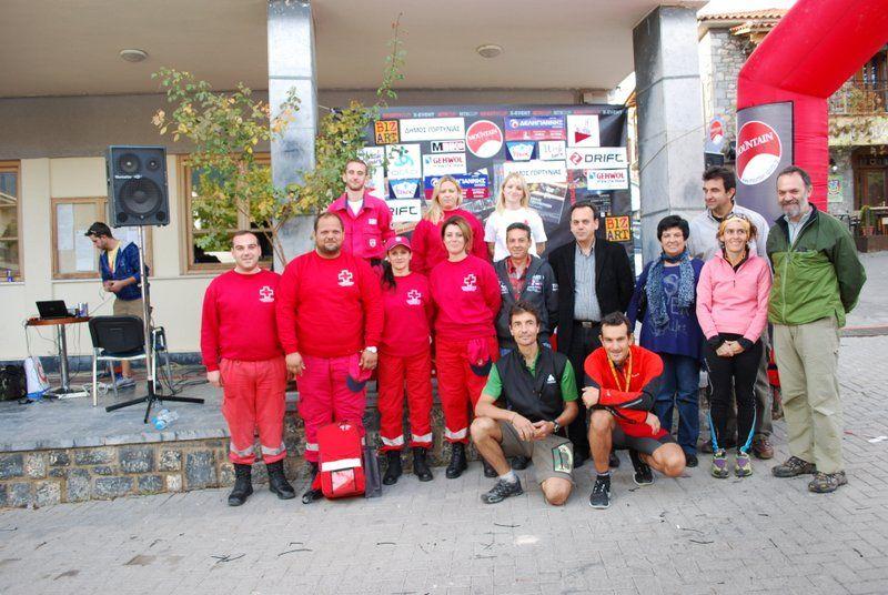 athlos mainalou bike 2012 (28)