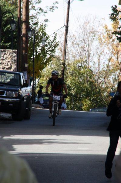 athlos mainalou bike 2012 (29)