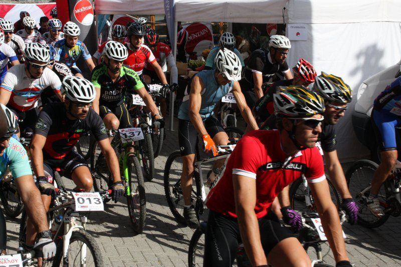 athlos mainalou bike 2012 (3)