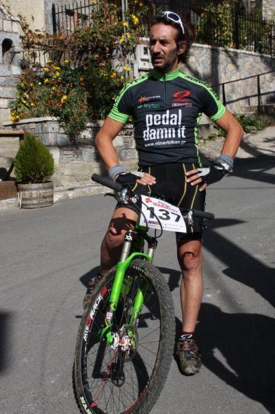 athlos mainalou bike 2012 (4)