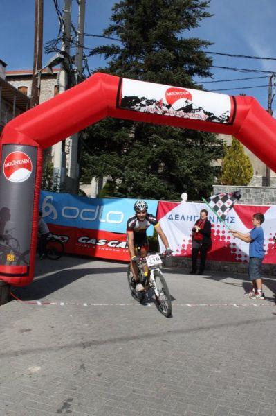 athlos mainalou bike 2012 (7)