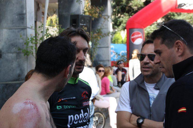 athlos mainalou bike 2012 (9)