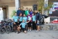 athlos mainalou bike 2012 (21)