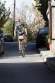 athlos mainalou bike 2012 (30)