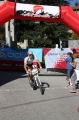 athlos mainalou bike 2012 (6)