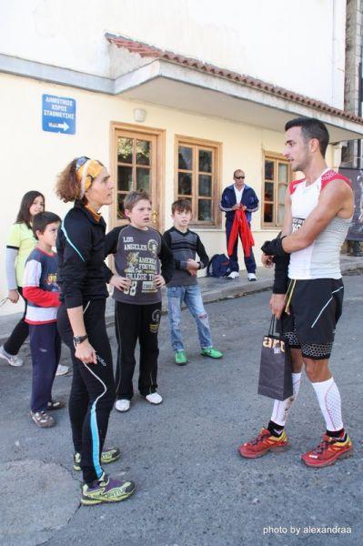 athlos mainalou run 2012 (10)