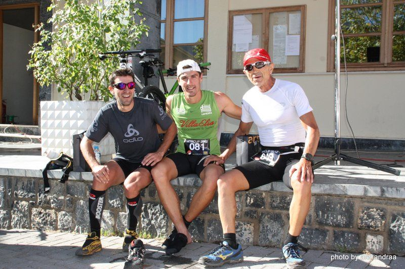 athlos mainalou run 2012 (13)