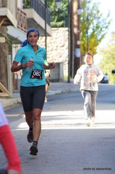 athlos mainalou run 2012 (15)