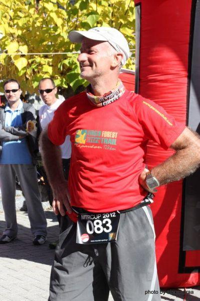 athlos mainalou run 2012 (17)