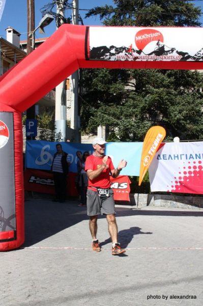 athlos mainalou run 2012 (18)