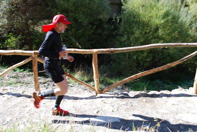 athlos mainalou run 2012 (27)