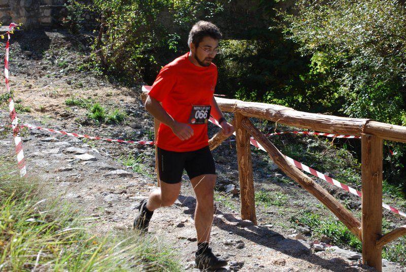 athlos mainalou run 2012 (29)