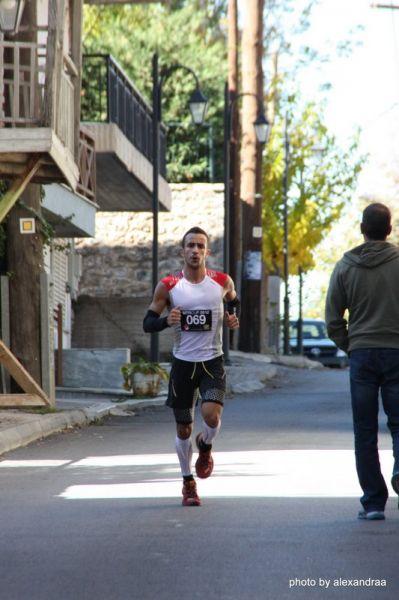 athlos mainalou run 2012 (3)