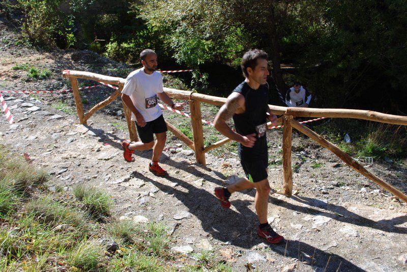 athlos mainalou run 2012 (30)